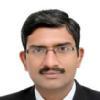 Dr. Aditya Gupta- Neuro Surgeon,  Gurgaon