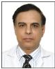General Practitioner in  South West Delhi, General doctor in  South West Delhi, MD in  South West Delhi, General Medicine in  South West Delhi, Internal Medicine in  South West Delhi, emergency doctor