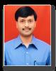 Dermatologist in Pitampura, Dermatologist in North West Delhi, Dermatologist in Delhi, skin specialist in Pitampura,  hair treatment specialist doctor in Pitampura,  skin doctor in Pitampura
