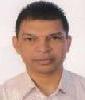 Dr. R K Singh- General Surgeon,  Ghaziabad