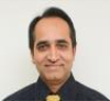 Dr. Vinay Joshi- Neonatologist,  Mumbai