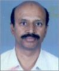 Dr. Swaminath  G., Psychiatrist in Basavanagudi, online appointment, fees for  Dr. Swaminath  G., address of Dr. Swaminath  G., view fees, feedback of Dr. Swaminath  G., Dr. Swaminath  G. in Basavanagudi, Dr. Swaminath  G. in Bangalore