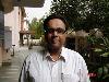 Dr. Shitij Bali- Urologist,  Central Delhi