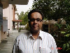 Urologist in Karol Bagh, Andrologist in Karol Bagh, Prostate specialist  in Karol Bagh, UTI Treatment in Karol Bagh, Urologist in Central Delhi, Andrologist in Central Delhi, Prostate specialist in Central Delhi, UTI Treatment in Central Delhi, Delhi, India