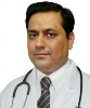 Dr. Gaurav Bhardwaj- Orthopaedic Surgeon,  South Delhi