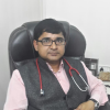 Dr. D K Gupta, Pediatrician in Sector 137, online appointment, fees for  Dr. D K Gupta, address of Dr. D K Gupta, view fees, feedback of Dr. D K Gupta, Dr. D K Gupta in Sector 137, Dr. D K Gupta in Noida