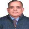 Dr. Ashok Gupta- General Surgeon,  South Delhi