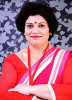 Best Gynecologist in Rajender Nagar, Best Obstetrician in Rajender Nagar, Gynecologist in Rajender Nagar, Obstetrician in Rajender Nagar, Dr. Mala Srivastava, Gynecologist for Infertility Treatment in Rajender Nagar, Gynecologist for Minimal Invasive Surgery in Rajender Nagar, Gynecologist for Menopause problems in Rajender Nagar, Gynecologist for Vaginal discharge in Rajender Nagar, Gynecologist for Endoscopic Surgery in Rajender Nagar, Gynecologist for Breast Screening in Rajender Nagar, Gynecologist for Hysterectomy in Rajender Nagar, Gynecologist for Maternal Fetal Medicine in Rajender Nagar, Gynecologist for Pregnant Women Diets in Rajender Nagar, Gynecologist for Post Delivery Care in Rajender Nagar, Gynecologist for Women Diseases in Rajender Nagar, Gynecologist for Hysteroscopy in Rajender Nagar, Gynecologist for Colposcopy in Rajender Nagar, Gynecologist for Abortion in Rajender Nagar, Gynecologist for High Risk Pregnancy Care  in Rajender Nagar