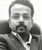 Dr. Sanjay Pattanayak- Psychiatrist,  South Delhi