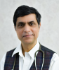 Dr. (Major) Rajesh Kr. Bhardwaj- Ear Nose Throat,  South West Delhi