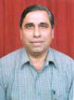 Dr. Ashok Anand- Critical Care Medicine,  Central Delhi