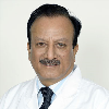 Dr. K K Trehan- Laparoscopic Surgeon,  North West Delhi