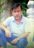 Dr. Sameer Gupta- Urologist,  Faridabad