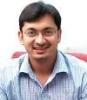 new born babies doctor in  South Delhi, new born baby specialist in  South Delhi, neonatal specialist in  South Delhi, infant specialist