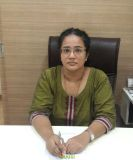 Dr. Lata  Dandekar, Gynecologist-Obstetrician in Borivali West, online appointment, fees for  Dr. Lata  Dandekar, address of Dr. Lata  Dandekar, view fees, feedback of Dr. Lata  Dandekar, Dr. Lata  Dandekar in Borivali West, Dr. Lata  Dandekar in Mumbai