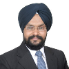 Dr. Sukhvinder Singh Saggu, General Surgeon in Karol Bagh, online appointment, fees for  Dr. Sukhvinder Singh Saggu, address of Dr. Sukhvinder Singh Saggu, view fees, feedback of Dr. Sukhvinder Singh Saggu, Dr. Sukhvinder Singh Saggu in Karol Bagh, Dr. Sukhvinder Singh Saggu in Central Delhi