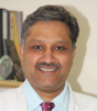 Digestive system surgery in  Central Delhi, pancreatitis surgery in  Central Delhi, liver transplant surgeon in  Central Delhi, pancreatitis surgeon