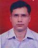 Dr. Sujit Murade- Ophthalmologist,  Mumbai