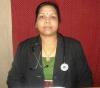 IVF Specialist in Safdarjung Enclave, Lajpat Nagar, Gynecologist in Safdarjung Enclave, Lajpat Nagar, Obstetrician in Safdarjung Enclave, Lajpat Nagar