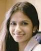 Dr. Prachi Shah- Psychiatrist,  Mumbai