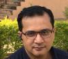 report for x-rar in  West Delhi, MRI in  West Delhi, ultrasound