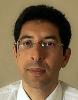 Dr. Mehli Nazir- Laparoscopic Surgeon,  Mumbai