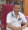 Dr. Bal Kishan Gupta, General Physician in Hospital Road, online appointment, fees for  Dr. Bal Kishan Gupta, address of Dr. Bal Kishan Gupta, view fees, feedback of Dr. Bal Kishan Gupta, Dr. Bal Kishan Gupta in Hospital Road, Dr. Bal Kishan Gupta in Bikaner