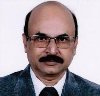 sleep Disorders in Dhirpur Central Delhi, sinus Surgery in Dhirpur Central Delhi, ENT Surgery in Dhirpur Central Delhi, Tinnitus in Dhirpur Central Delhi, Micro Ear Surgery in Dhirpur Central Delhi, Middle Ear Endoscopy in Dhirpur Central Delhi, Nasal Surgery in Dhirpur Central Delhi, Neck Surgery in Dhirpur Central Delhi, Hearing Implant Surgery in Dhirpur Central Delhi,  in Dhirpur Central Delhi, strep throat in Dhirpur Central Delhi, sinus in Dhirpur Central Delhi, neck problem in Dhirpur Central Delhi, hearing disorders in Dhirpur Central Delhi, deafness in Dhirpur Central Delhi, Sinusitis in Dhirpur Central Delhi, nose injuries in Dhirpur Central Delhi, common cold