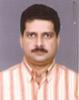 Epilepsy Treatment in  Thiruvananthapuram, Stroke in  Thiruvananthapuram, Headache Management in  Thiruvananthapuram, Dementia in  Thiruvananthapuram, Hypertension in  Thiruvananthapuram, Migraine Treatment in  Thiruvananthapuram, Paralysis in  Thiruvananthapuram, Spondylosis in  Thiruvananthapuram, Vertigo in  Thiruvananthapuram, Movement Disorders in  Thiruvananthapuram, Nerv in  Thiruvananthapuram, Neurological trauma in  Thiruvananthapuram, Tumors of the nervous system in  Thiruvananthapuram, Infections of the nervous system in  Thiruvananthapuram, Multiple sclerosis and other autoimmune diseases in  Thiruvananthapuram, Epilepsy