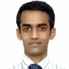 Dr. Md. Majid Khan- Physiotherapist,  Ghaziabad
