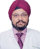 Male Infertility in  South Delhi, Stone Diseases in  South Delhi, Stone Urinary Tract in  South Delhi, Urodynamics in  South Delhi, Prostate Laser Surgery in  South Delhi, Cystoscopy in  South Delhi, Ureteroscopy in  South Delhi, Genitourinary Surgery in  South Delhi, Dysmenorr