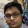 Dr. P S Das- Psychiatrist,  Noida