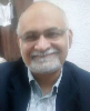 Best Neurologist in Lajpat Nagar, Neurologist in Lajpat Nagar, Neurologist in Nehru Nagar, Neurologist in Okhla, Neurologist in South Delhi, Best Neurologist in Nehru Nagar, Best Neurologist in Okhla, Best Neurologist in South Delhi, Brain Doctor in Nehru Nagar, Brain Doctor in Okhla, Brain Doctor in South Delhi, Best Brain Doctor in Nehru Nagar, Best Brain Doctor in Okhla, Best Brain Doctor in South Delhi, Doctor for Brain Problems in Nehru Nagar, Doctor for Brain Problems in Okhla, Doctor for Brain Problems in South Delhi, Best Doctor for Brain Problems in Nehru Nagar, Best Doctor for Brain Problems in Okhla, Best Doctor for Brain Problems in South Delhi, Doctor for Headache in Nehru Nagar, Doctor for Headache in Okhla, Doctor for Headache in South Delhi, Delhi, India