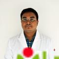 Dr. Roshan Dixit- Oncologist,  Gurgaon
