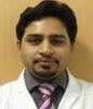 Dr. A Yadav- Orthopaedic Surgeon,  Ghaziabad