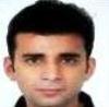 Dr. Manav Baluja, Dentist in DLF Phase IV, online appointment, fees for  Dr. Manav Baluja, address of Dr. Manav Baluja, view fees, feedback of Dr. Manav Baluja, Dr. Manav Baluja in DLF Phase IV, Dr. Manav Baluja in Gurgaon