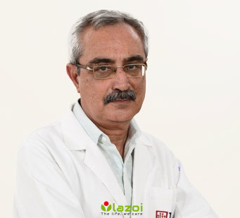 best Endocrinologist in Karol Bagh, best Diabetologist in Karol Bagh, Endocrinologist in Karol Bagh, Diabetologist in Karol Bagh, Dr. Ajay Kumar Ajmani, Endocrinologist for Diabetes in Karol Bagh, Endocrinologist for Diabetes Foot Disorders in Karol Bagh, Endocrinologist for Thyroid disorders in Karol Bagh, Endocrinologist for Growth development disorders in Karol Bagh, Endocrinologist for sexual development disorders in Karol Bagh, Endocrinologist for Osteoporosis in Karol Bagh, Endocrinologist for Osteomalacia in Karol Bagh, Endocrinologist for parathyroid gland disorders in Karol Bagh, Endocrinologist for polycystic ovaries in Karol Bagh, Endocrinologist for Hirsutism in Karol Bagh, Endocrinologist for Obesity in Karol Bagh, Endocrinologist for Infertility in Karol Bagh, Endocrinologist for Hormonal disorders in Karol Bagh, Endocrinologist for parathyroid surgeries in Karol Bagh, Endocrinologist for Endoscopic thymectomy in Karol Bagh, Endocrinologist for adrenal disorders in Karol