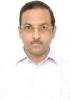 Ophthalmologist in JanakPuri, West Delhi, eye specialist in JanakPuri, West Delhi, Eye surgeon in JanakPuri, West Delhi, Ophthalmology in JanakPuri, West Delhi