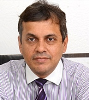 Dr. Vinod Agrawal- Orthopaedic,  Mumbai