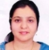 Infertility Specialist in Greater Kailash, South Delhi, Tubectomy/Tubal Ligation in Greater Kailash, South Delhi, Dilatation and Curettage in Greater Kailash, South Delhi, Vaginal Hysterectomy in Greater Kailash, South Delhi, Cervical Cerclage in Greater Kailash, South Delhi, Ultrasonography in Greater Kailash, South Delhi, Best Gynecologist & Obstetrician in Greater Kailash, South Delhi
