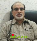 Dr. Pankaj Maria, Pediatrician in Sector 37, online appointment, fees for  Dr. Pankaj Maria, address of Dr. Pankaj Maria, view fees, feedback of Dr. Pankaj Maria, Dr. Pankaj Maria in Sector 37, Dr. Pankaj Maria in Noida