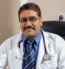 Cardiologist in Patel Nagar, heart specialist in Patel Nagar,  heart surgeon in Patel Nagar,  heart doctor in Patel Nagar,  heart attack doctor in Patel Nagar, Cardiac surgeon in Patel Nagar, Cardiologist in Central Delhi, heart specialist in Central Delhi,  heart surgeon in Central Delhi,  heart doctor in Central Delhi,  heart attack doctor in Central Delhi, Cardiac surgeon in Central Delhi, Delhi, India.