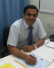 Dr. Muzammil Shaikh, Oncologist in Khar West, online appointment, fees for  Dr. Muzammil Shaikh, address of Dr. Muzammil Shaikh, view fees, feedback of Dr. Muzammil Shaikh, Dr. Muzammil Shaikh in Khar West, Dr. Muzammil Shaikh in Mumbai