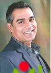Dr. Jitesh Sahgal, Dentist in DLF Phase IV, online appointment, fees for  Dr. Jitesh Sahgal, address of Dr. Jitesh Sahgal, view fees, feedback of Dr. Jitesh Sahgal, Dr. Jitesh Sahgal in DLF Phase IV, Dr. Jitesh Sahgal in Gurgaon