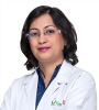 Urogynaecologists in Okhla, Gynecologist in Okhla, Obstetrician in Okhla, Best Urogynaecologists in Okhla, Best Gynecologist in Okhla, Best Obstetrician in Okhla, Best Urogynaecologists in South Delhi, Best Gynecologist in South Delhi, Best Obstetrician in South Delhi, India