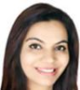 Dr. Charu Sharma- Cosmetic Surgeon,  South Delhi