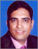 Dr. Sachin Nimane, ENT (Ear Nose Throat) in Airoli, online appointment, fees for  Dr. Sachin Nimane, address of Dr. Sachin Nimane, view fees, feedback of Dr. Sachin Nimane, Dr. Sachin Nimane in Airoli, Dr. Sachin Nimane in Navi Mumbai