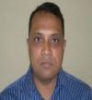 Dr. Yogesh Chandra, General Physician in NIT (New Industrial Town), online appointment, fees for  Dr. Yogesh Chandra, address of Dr. Yogesh Chandra, view fees, feedback of Dr. Yogesh Chandra, Dr. Yogesh Chandra in NIT (New Industrial Town), Dr. Yogesh Chandra in Faridabad
