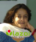 Dr. Nalini Bajaj, Homeopathy in Sector 51, online appointment, fees for  Dr. Nalini Bajaj, address of Dr. Nalini Bajaj, view fees, feedback of Dr. Nalini Bajaj, Dr. Nalini Bajaj in Sector 51, Dr. Nalini Bajaj in Gurgaon