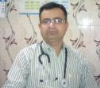 Dr. Abhay, General Physician in Ghatkopar West, online appointment, fees for  Dr. Abhay, address of Dr. Abhay, view fees, feedback of Dr. Abhay, Dr. Abhay in Ghatkopar West, Dr. Abhay in Mumbai